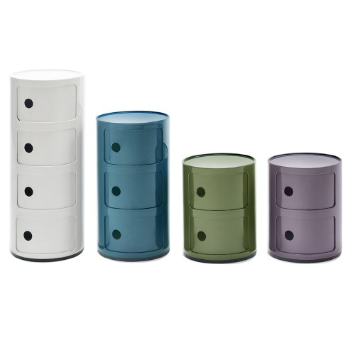 KARTELL COMPONIBILI
