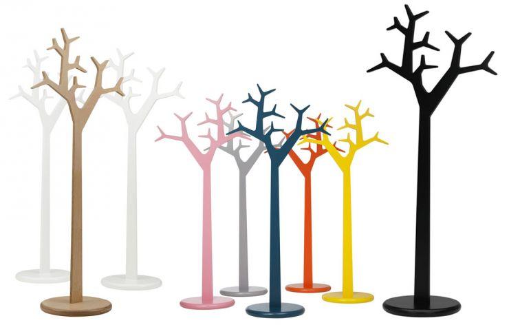 TREE - naulakko